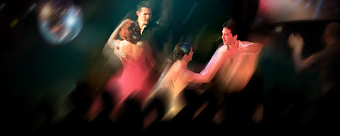 Salsa Classes Adelaide