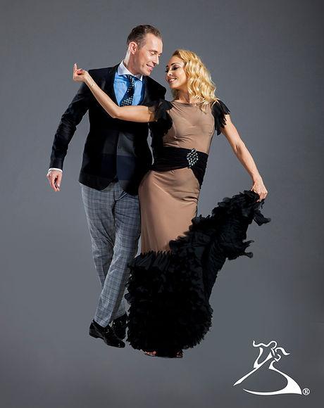 Adelaide Ballroom Dancers