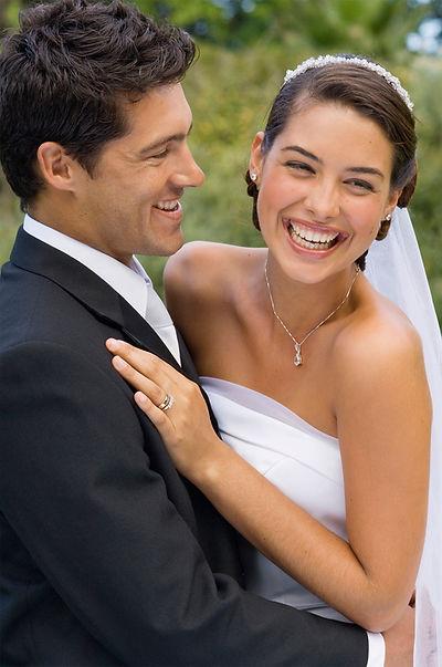 Learn Bridal Waltz