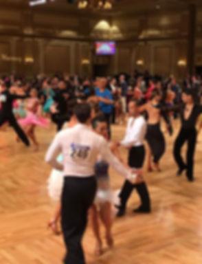 Dance-O-Rama.jpg