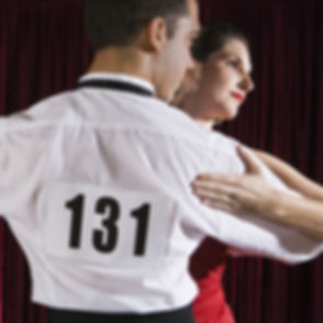 Ballroom Dance Performance.jpg