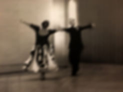 Ballroom Dancing Australia
