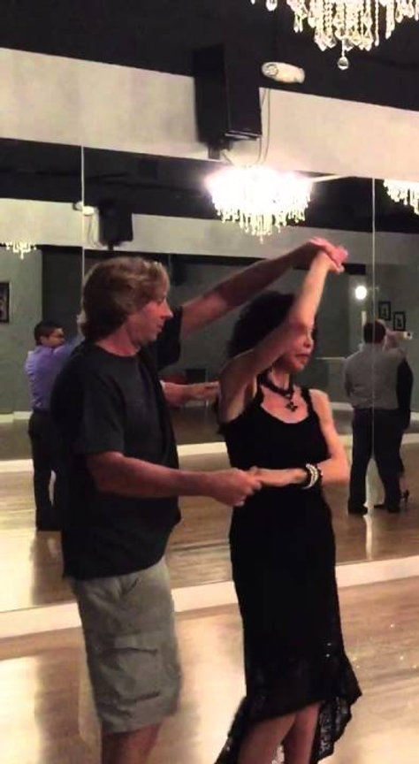 Learn to Dance in Adelaide