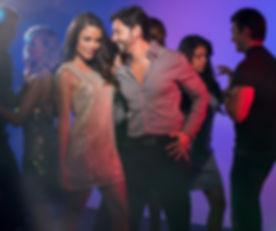 Club Latin Dancing Adelaide