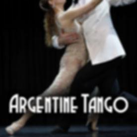 ArgentineTango.jpg