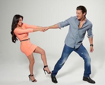 Social Dance Couple.jpg