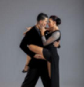 Argentine Tango Classes Adelaide