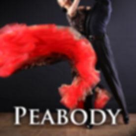 Peabody.jpg