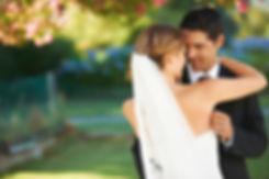 Bridal Dance Adelaide