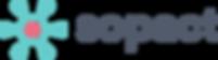 Sopact logo-07.png