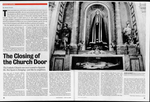 NEWSWEEK_AMERICA_church.jpg
