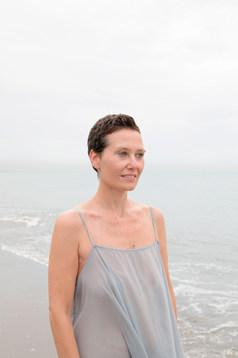 Annette Schreyer