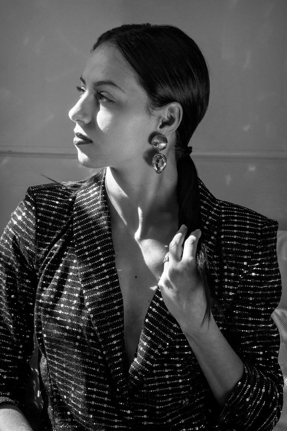 Maria Pia Taggio
