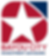 BCIA logo.png