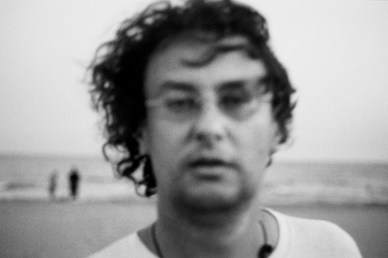 Paolo Pellegrin. Saintes Maries de la Mer 2005