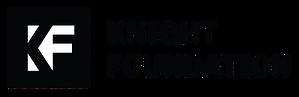 knight-foundation-logo-600x194.png