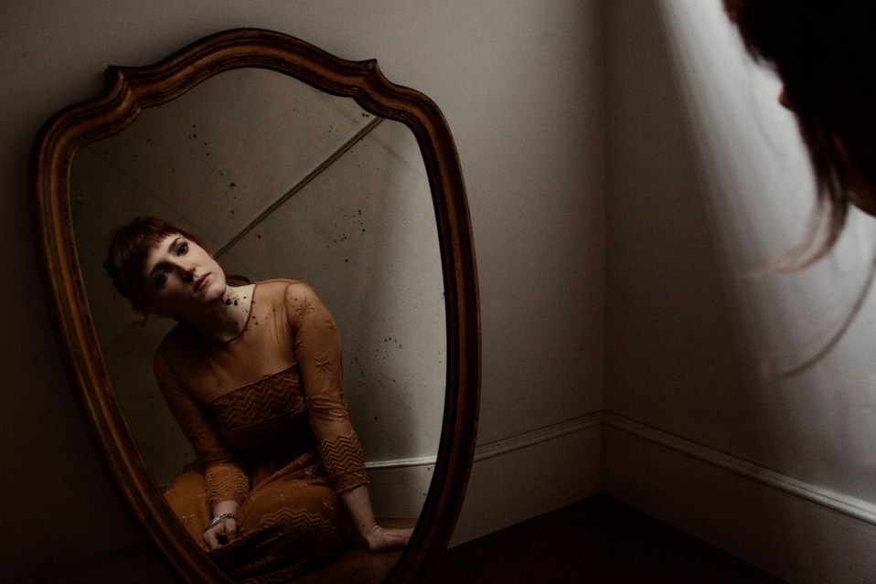 Antonia Harper