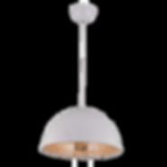 pendente-taschibra-td-3019-em-aluminio-v
