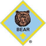 Bear-002-300x300.jpg