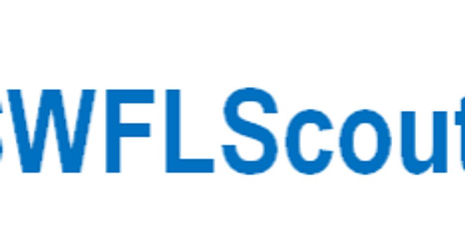 Wear Your Uniform Day #SWFLScouts