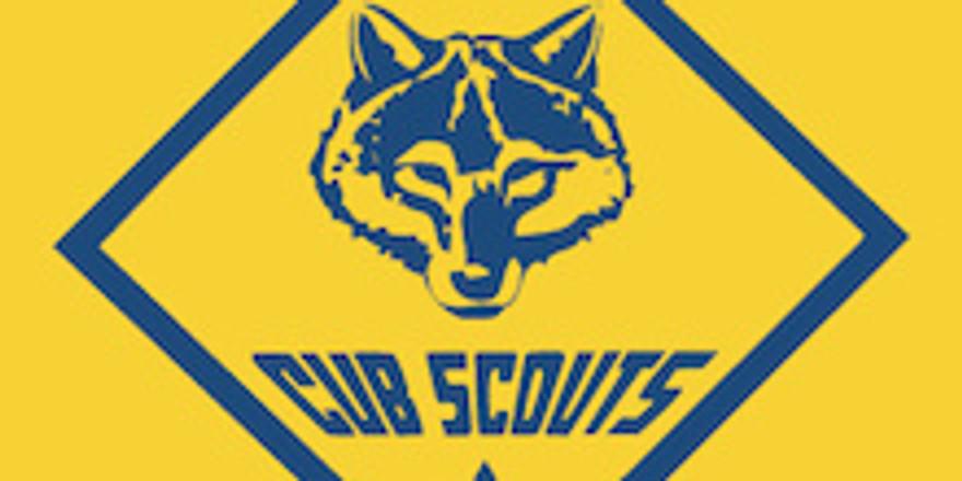 2018 Cub Scout Extravaganza - Council Event