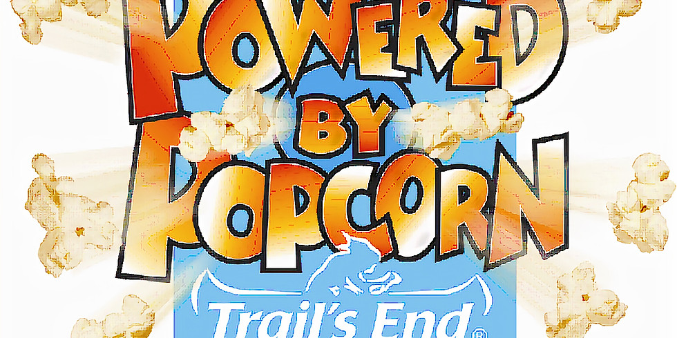Show-n-Sell Popcorn 2
