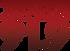 logo_fid.png