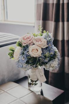 Blue and blush bouquet.jpg