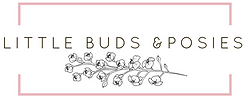 LITTLE BUDS & POSIES.png