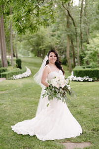 Doctor's House Bride.jpg