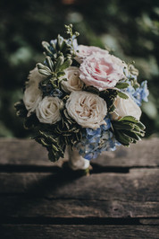 Blue and pink bridal bouquet.jpg