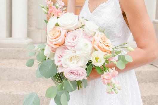 Beth_Johnny_Wedding-102.jpg