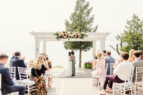 Cottage wedding.jpeg