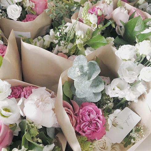 wrapped bouquets.jpg