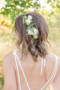 Bridal flower crown.jpg
