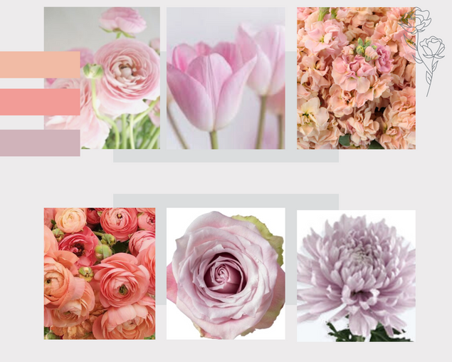 Mother's Day Arrangements (1).png