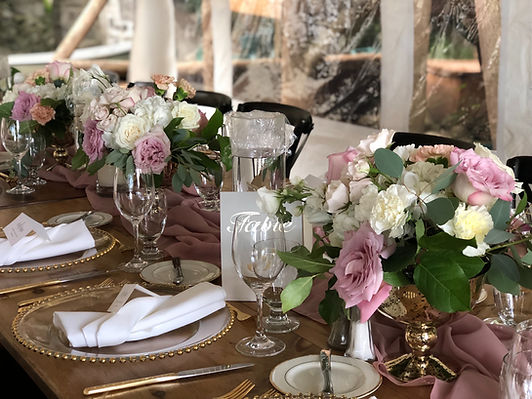 Wedding Tablescape.jpg