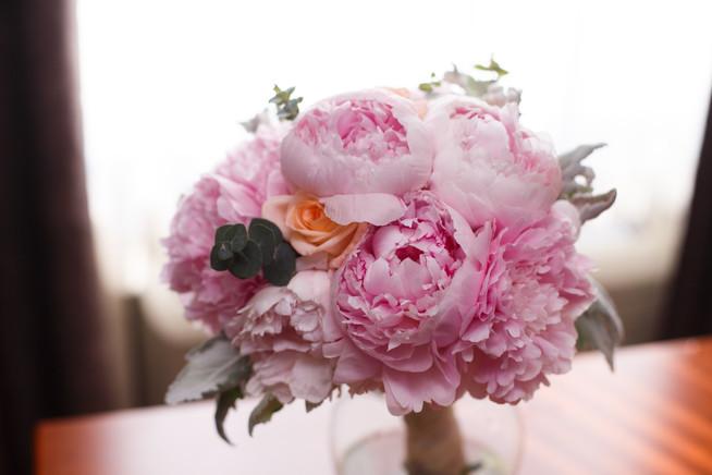 Peony bouquet.jpg