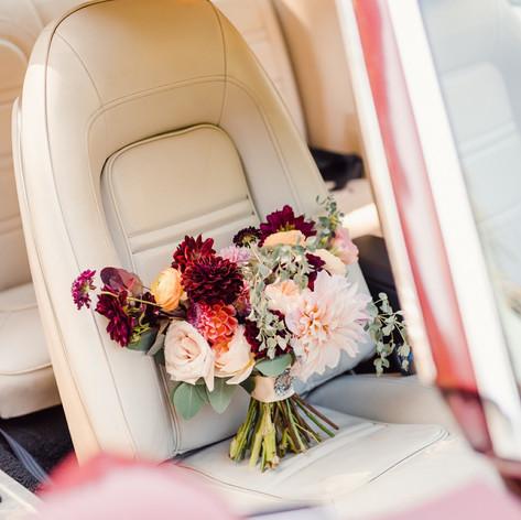 burgundy blush peach dahlia bouquet.jpg
