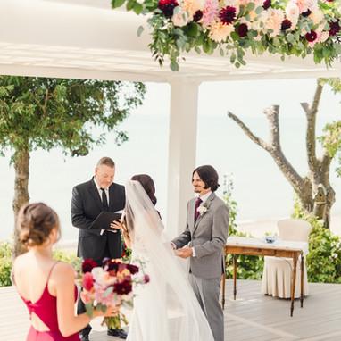 wedding vows.jpeg