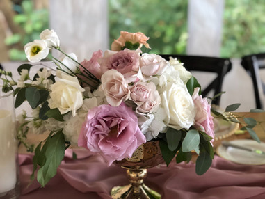 Gold compote floral centrepiece.jpg