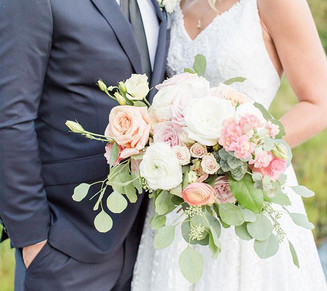 Pink and peach bridal bouquet.jpg
