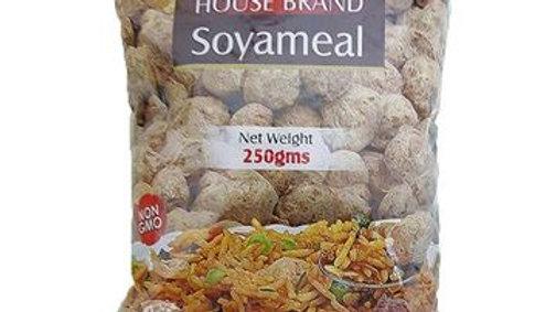 House Brand Soyameal 250G