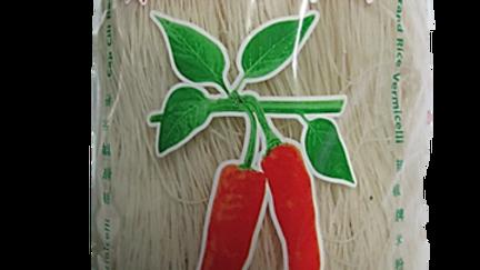 Chilli Brand Rice Vermicelli (Bee Hoon) 400g