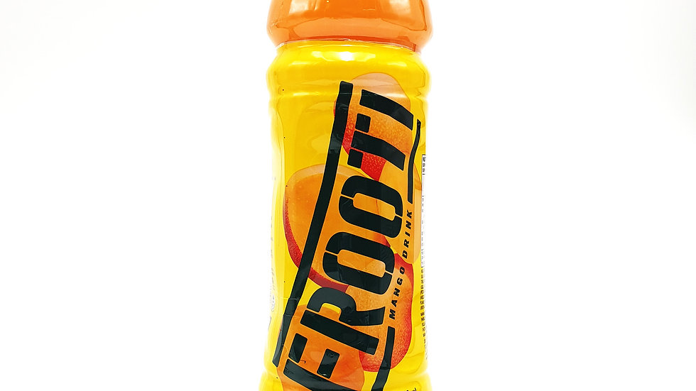 Frooti Mango Drink 500ml