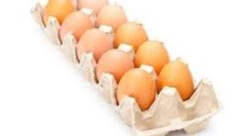 Egg 10s Budget