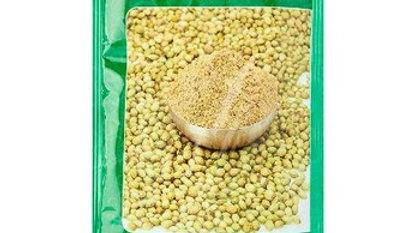 BABA Coriander Powder 125G
