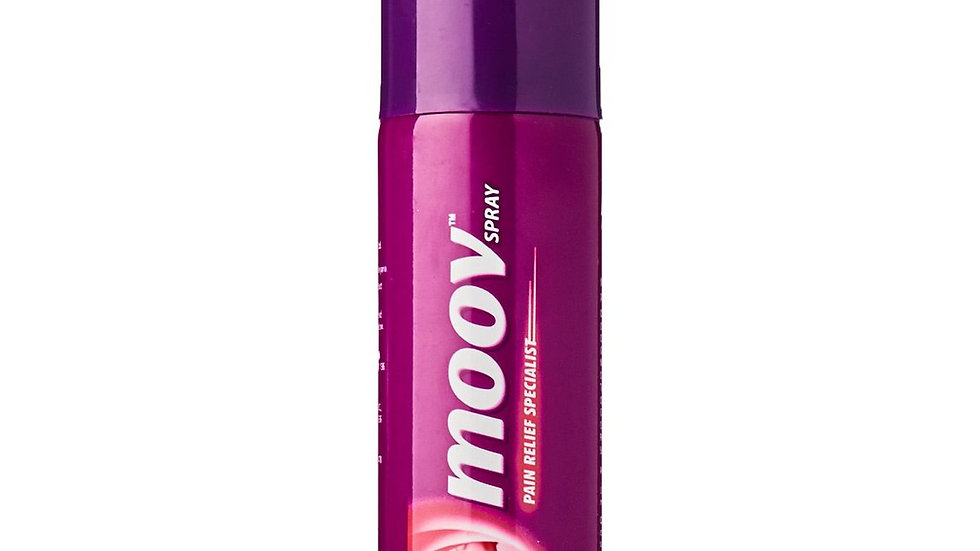 Moov Spray 35ml