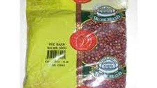 House Brand Red Bean 500G