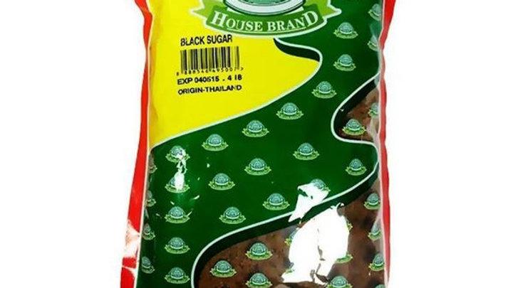 House Brand Black Sugar 250g